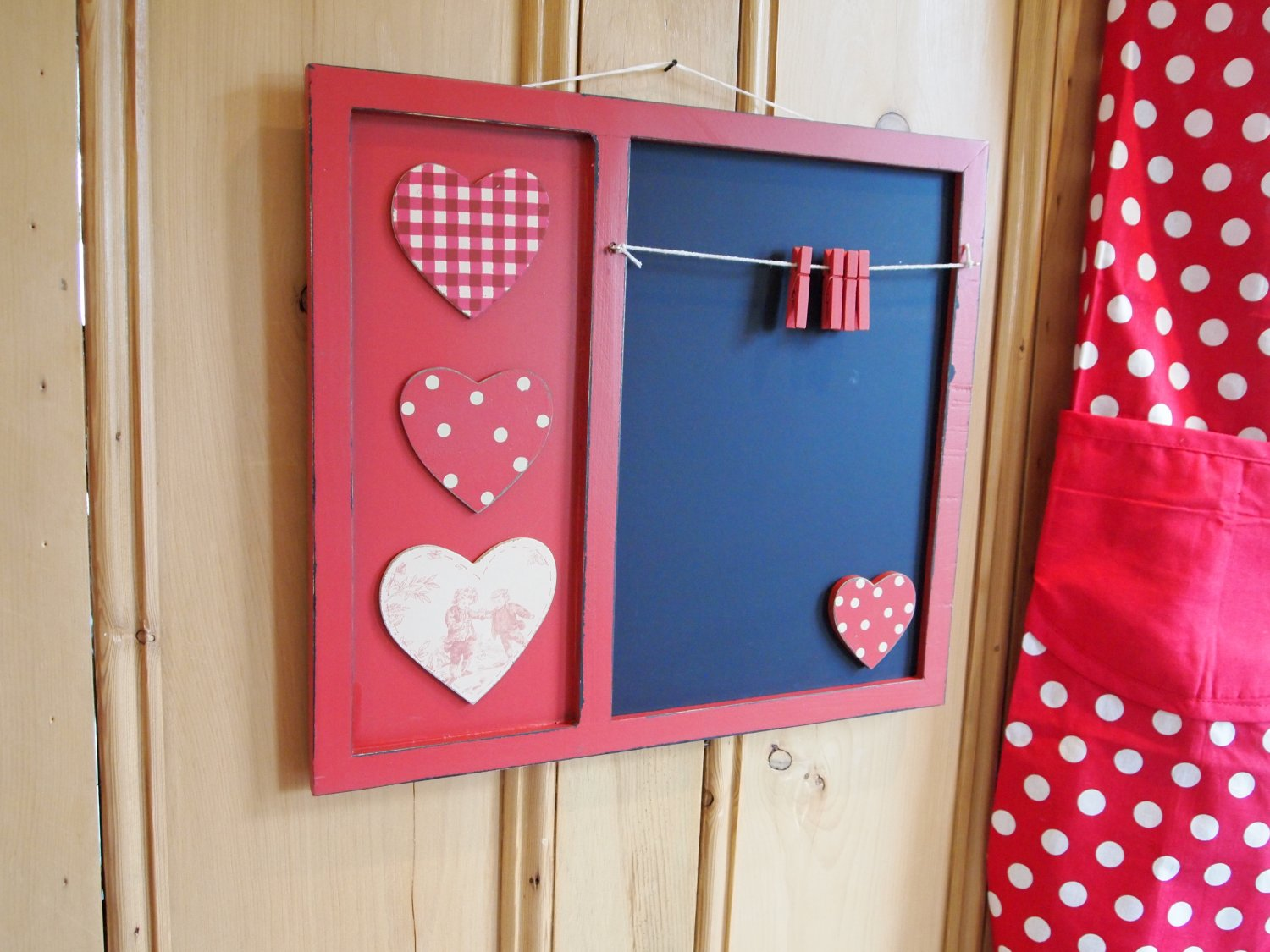 notice boards for home